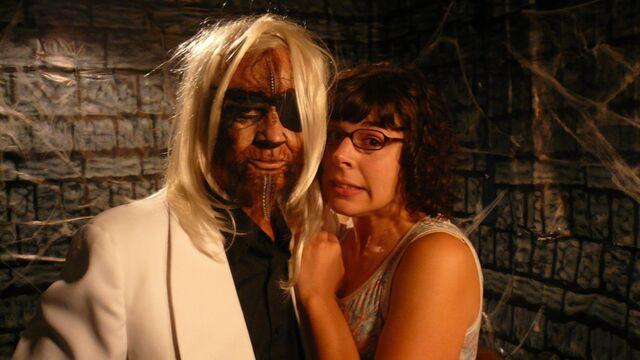 File:CTOS Halloween KellyKubik (2).jpg