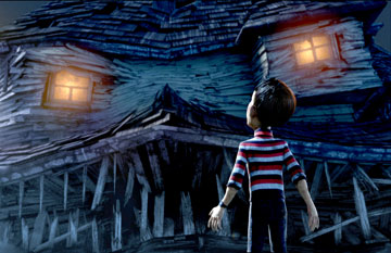 File:Monsterhouse1.jpg