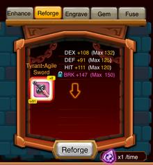 Reforge1