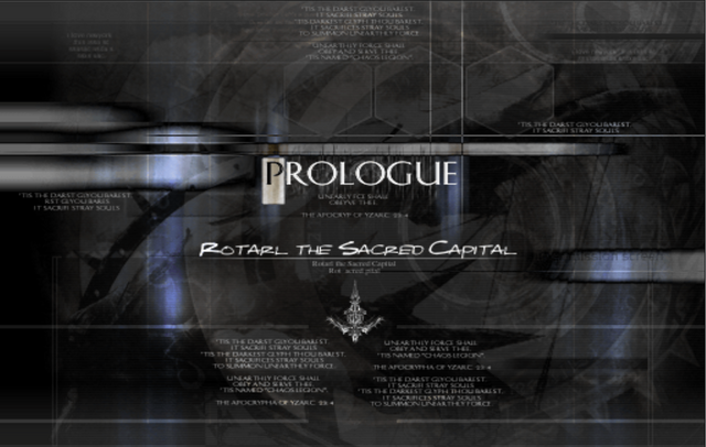 File:Prologue.png