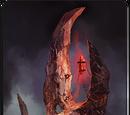 Bloodlust Totem