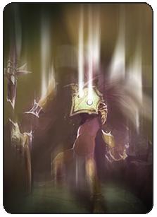 File:Chaos reborn Dispel.png