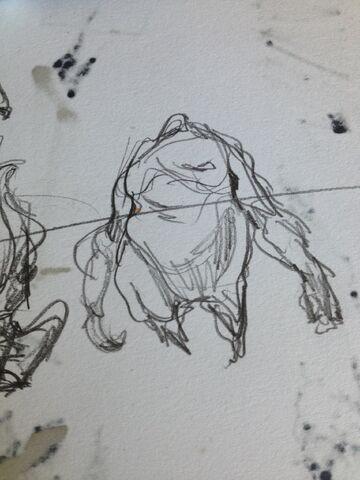 File:Concept Art - Zombie 4.jpg