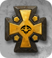 Equipment - Talisman - Mortefact