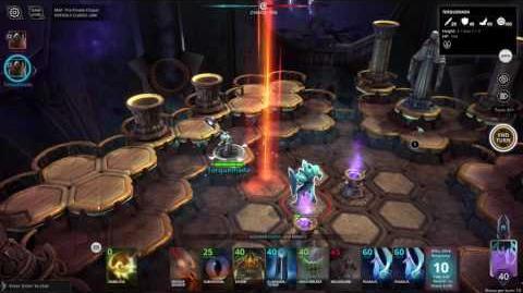 Paladin - Death (Chaos Reborn Wiki)