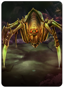 File:Spell Card - Spider.png