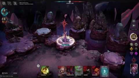 Horde of Goblins (Chaos Reborn Wiki)