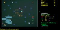 Ataxia: Chaos Wars