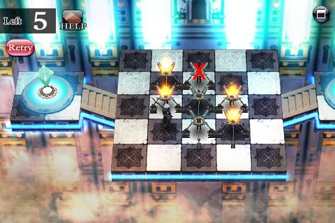 Puzzle purgatory2 A3