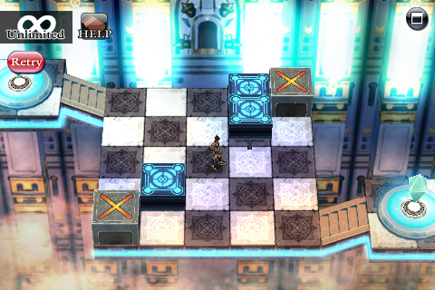File:Puzzle eluca apod1 A4.PNG