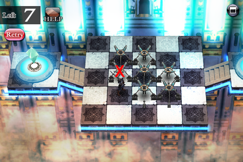 Puzzle purgatory2 A1