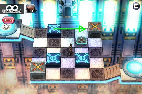 Puzzle eluca apod1 A2