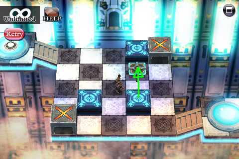File:Puzzle eluca apod1 A3.PNG