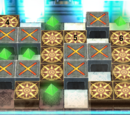 Frosty Omen Puzzle 3