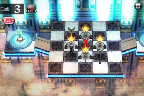 Puzzle purgatory2 A5