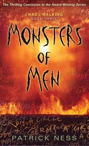 File:Monster of men.jpg