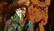 Hotekk's Creatures 8