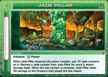 JadePillar