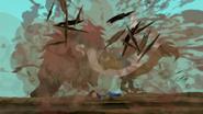 Proboscar Chasm Quest 20