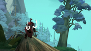 Proboscar Chasm Quest 6