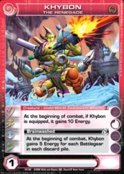 C-U Khybon 02-02