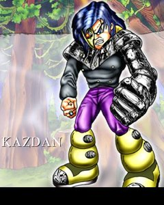 File:Kazdan From Chaotic - Now Or Never!.jpg