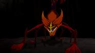 Spyder 17 Fallen Hero