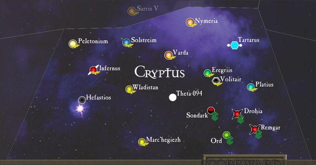 File:Sub-Sector Cryptus Map.jpg