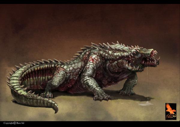 File:Argul IV Dragondog.jpg