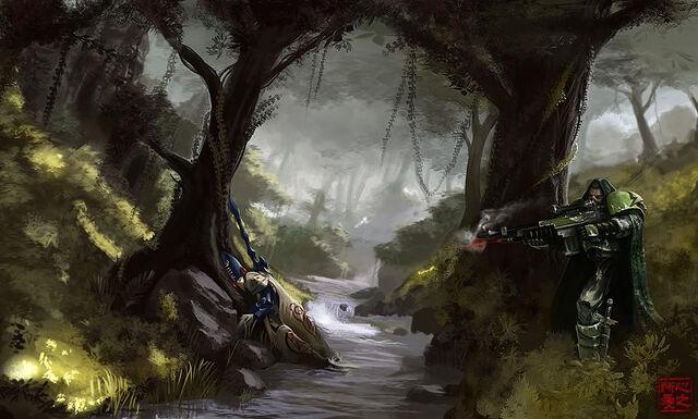 File:Elegion Sniping Eldar.jpg