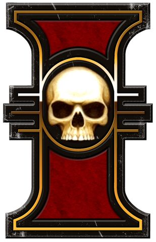 File:Inquisition symbol.jpg