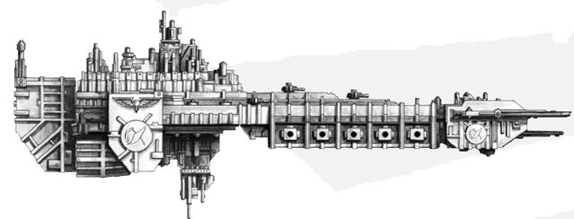 File:Battle Barge Ghosts of Retribution.jpg
