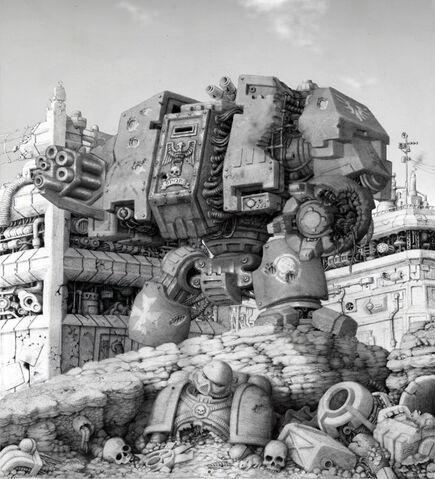 File:Dreadnought Horim.jpg