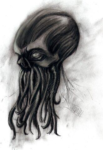 File:Cthulhu head by satanoy-d7k2uyu.jpg