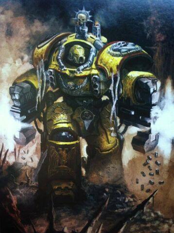 File:Imperial Fists Devastator Centurion.jpg