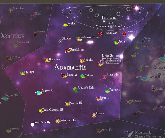 File:Sub-Sector Adamantis Map.jpg