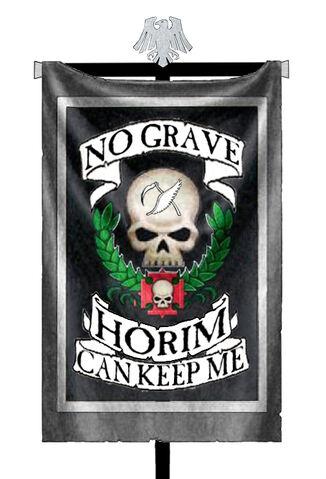 File:Horims Banner of Defiance.jpg
