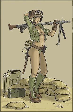 File:Mormark military pinup.jpg