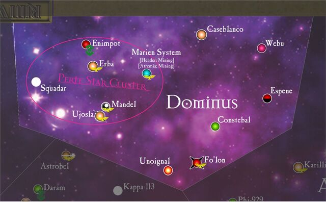 File:Sub-Sector Dominus Map.jpg