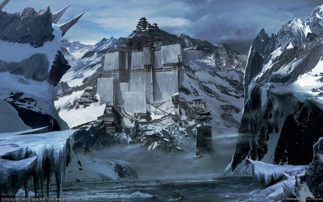 File:Fortress monastery.jpeg