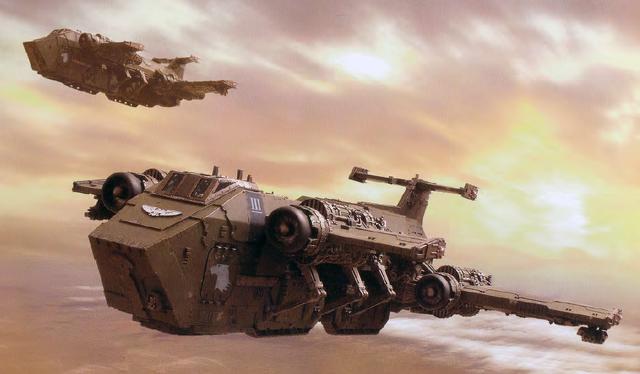 File:ThunderhawkTransporter01.png