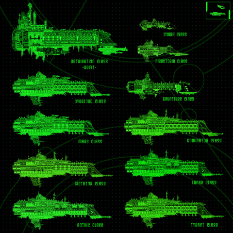 File:Fleet Roster by The First Magelord.png