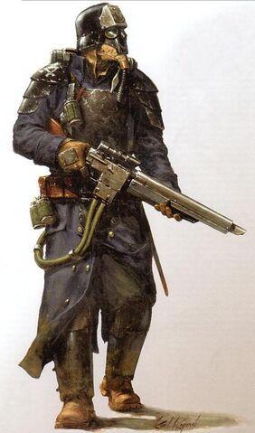 File:Krieg Trooper.jpg