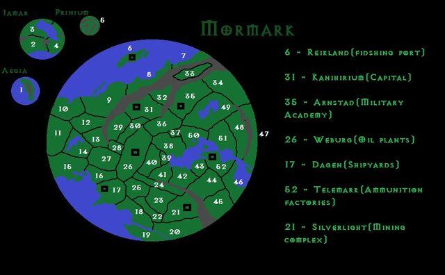 File:War mormark numbers jpg.jpg