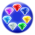 Chaos Emeralds Icon