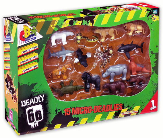 File:Deadly60Micro15Pack.jpg