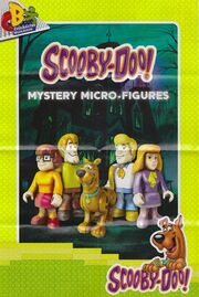 ScoobyS1advert
