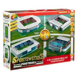 Stadiumwith4AllstarPlayersBox