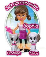LB-Sophia