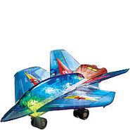 Lite-brix-lumi-port-jet